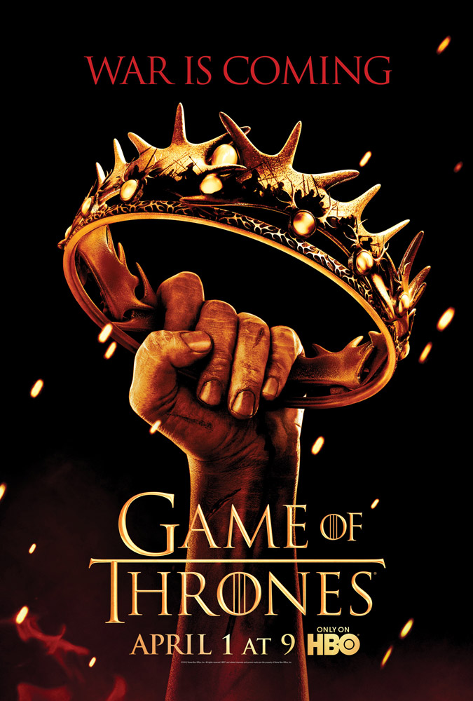 Game Thrones 2012 Second Season game_o11.jpg