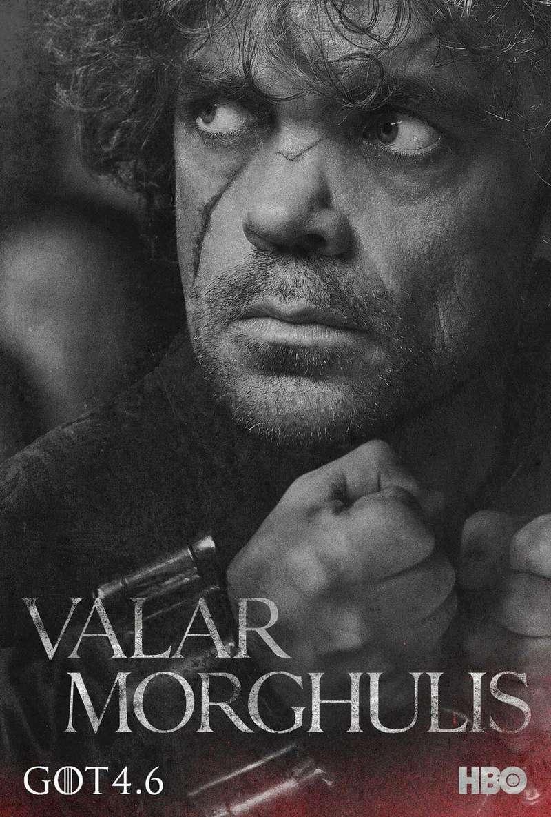Game Thrones 2014 Fourth Season game_o13.jpg