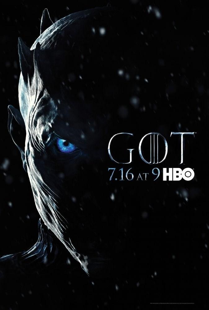 Game Thrones Seventh Season الحلقات game_o14.jpg