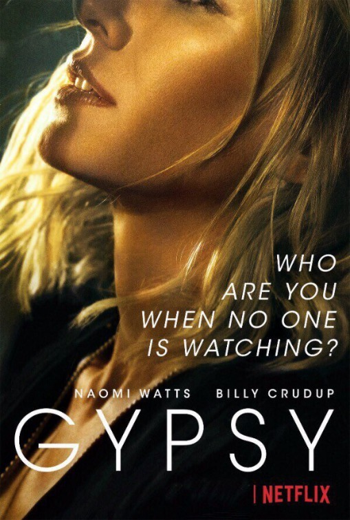 Gypsy 2017 الحلقات gypsy10.jpg