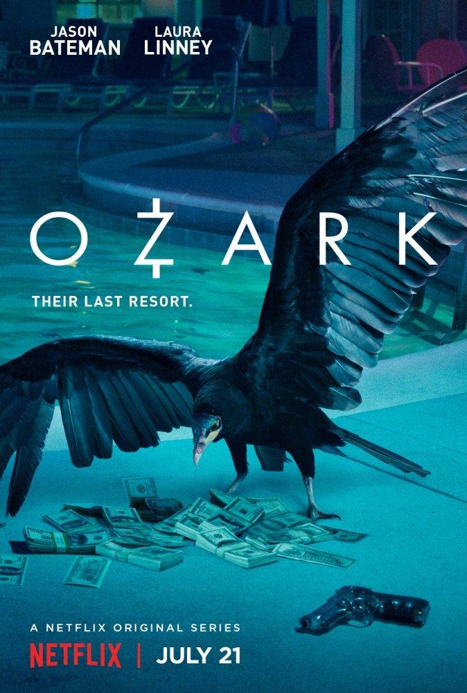 Ozark 2017 الحلقات ozark10.jpg