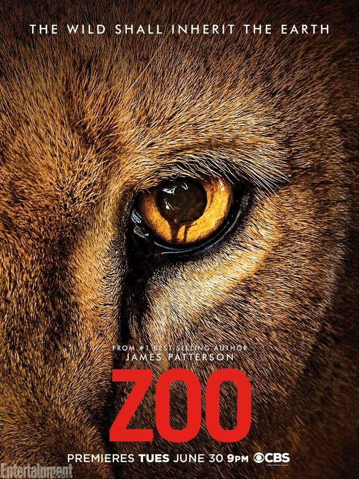 2017 الحلقات zoo_th10.jpg