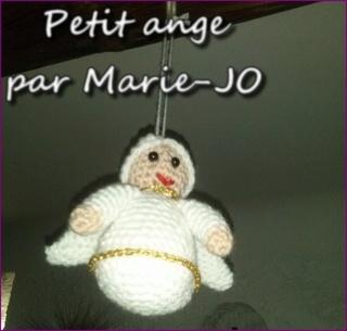 petit_11.jpg