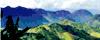Plateau rocheux