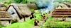 Cités & villages