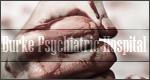 Burke Psychiatric Hospital