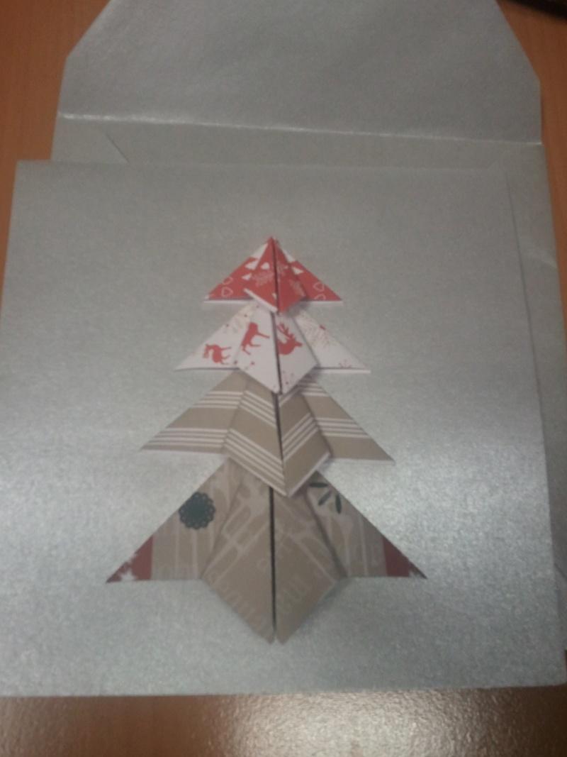 http://i11.servimg.com/u/f11/17/94/34/25/2012-114.jpg