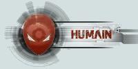 HUMAIN