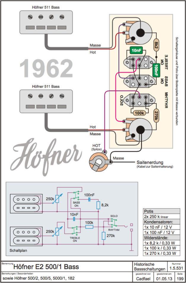 https://i11.servimg.com/u/f11/17/95/00/36/hofner10.jpg