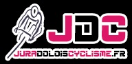 Jura dolois cyclisme