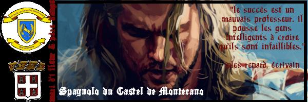 Faites place ! Arrive le du castel de Montecano Ya5nhl9q