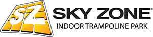 SkyPerformance Fitness Forum