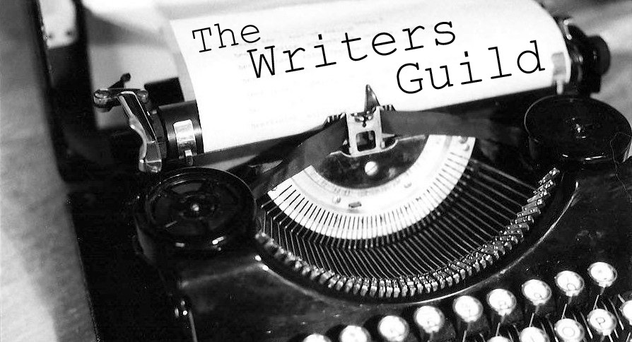 The Writers Guild