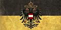 https://i11.servimg.com/u/f11/17/99/63/74/austri10.png