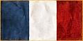 https://i11.servimg.com/u/f11/17/99/63/74/france10.png