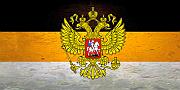 https://i11.servimg.com/u/f11/17/99/63/74/russia10.png