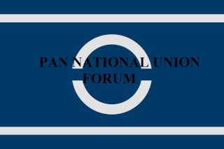The Pan National Union