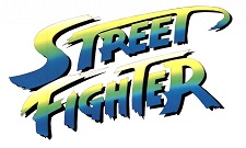 Street Fighter: World Warrior - 4D&T