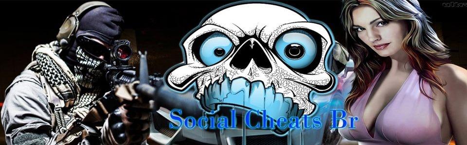 Social Cheats Br