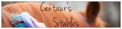 Centaur's Stables