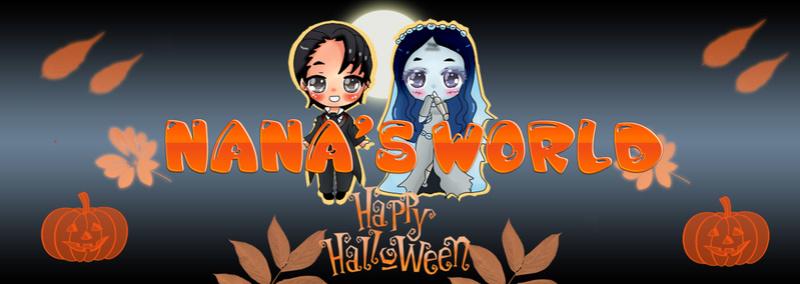 Nana'sworlds