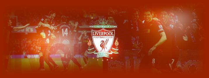 Liverpool FR