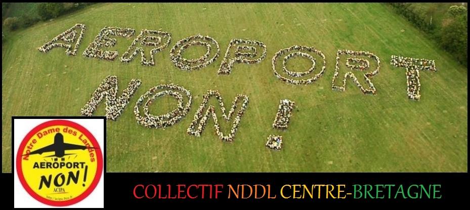 Collectif NDDL centre-bretagne