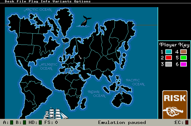 risk-f10.png