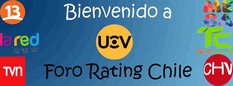 Rating Chile