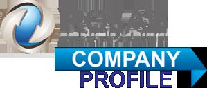 Company Profile Rolas