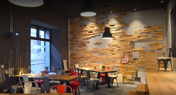 Blog - Arquitectos interioristas ...