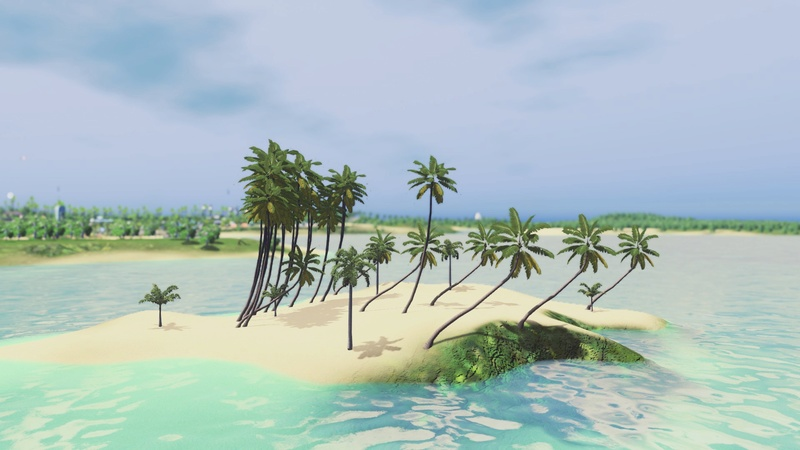 image Plages
