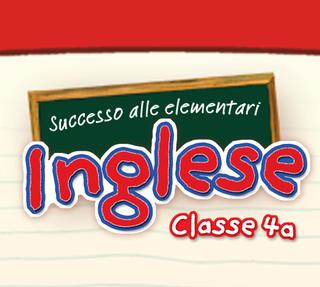 [Wii] Successo alle elementari - Inglese