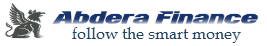 abderafinance.com