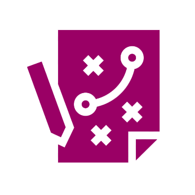 icone Activités professionnelles et techniques