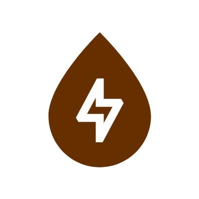 icone Énergies et eaux