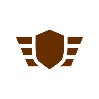 icone Sécurité et défense