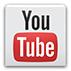 قسم - فيديوهات اسلاميات و برامج