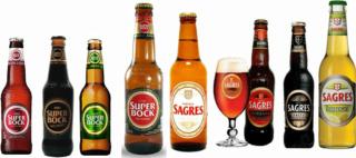 biere110.jpg