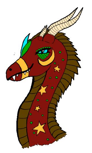 Die Legende der Drachen