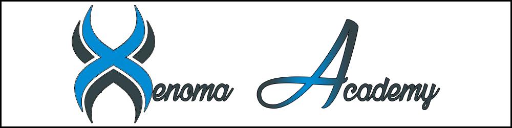 Xenoma Academy