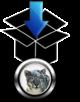 Super Programmes Mac OS X Snow Leopard