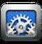 Programmes Installer HMF & Astuce pour Hackintosh et Mac