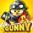 Gunny Lậu, Gunny Private