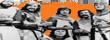 Amigos de Monty Python
