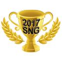 SNG CHAMPION 2017