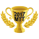 MTT CHAMPION 2017