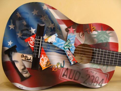 guitar10.jpg