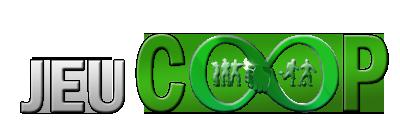 logo-s10.png