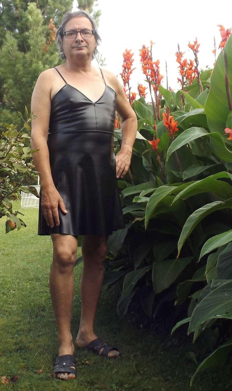 was macht ihr heute tragt ihr heute f r ein outfit 268 crossdresser transgender. Black Bedroom Furniture Sets. Home Design Ideas